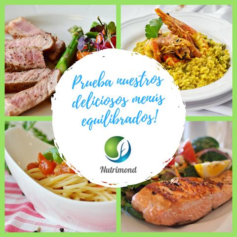 Alimentos que estimulan el apetito