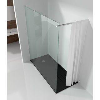 34+ Cortina para plato de ducha trends