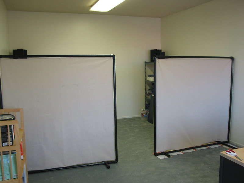 Desk Dividers Classroom