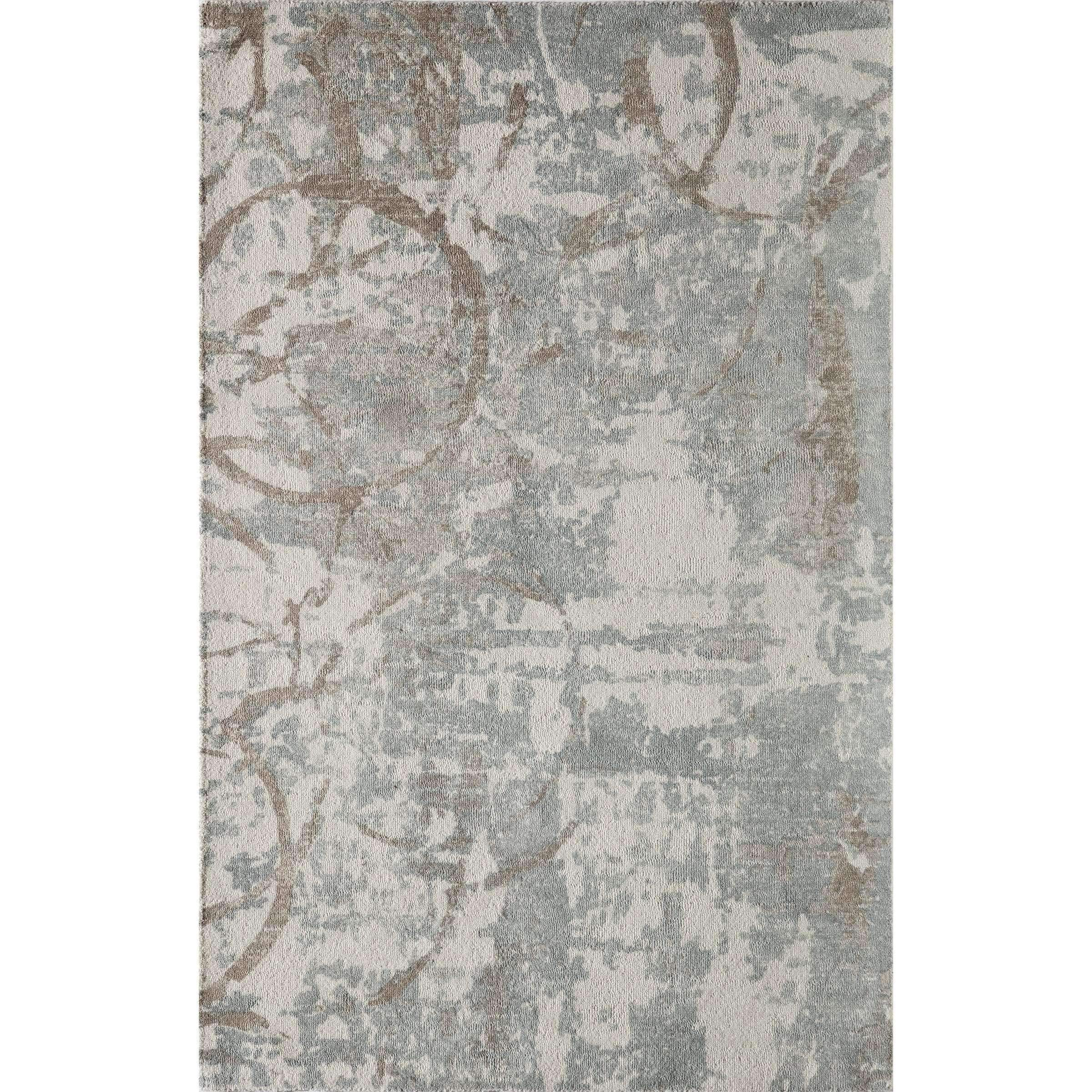 runner ip rug walmart area shag shop or com divulge collection x rugs orian the