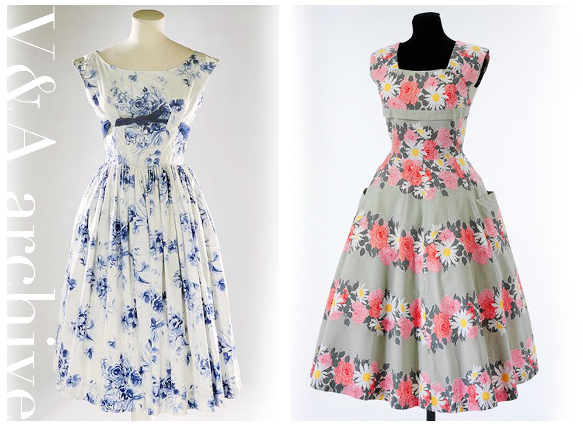vintage style clothes online