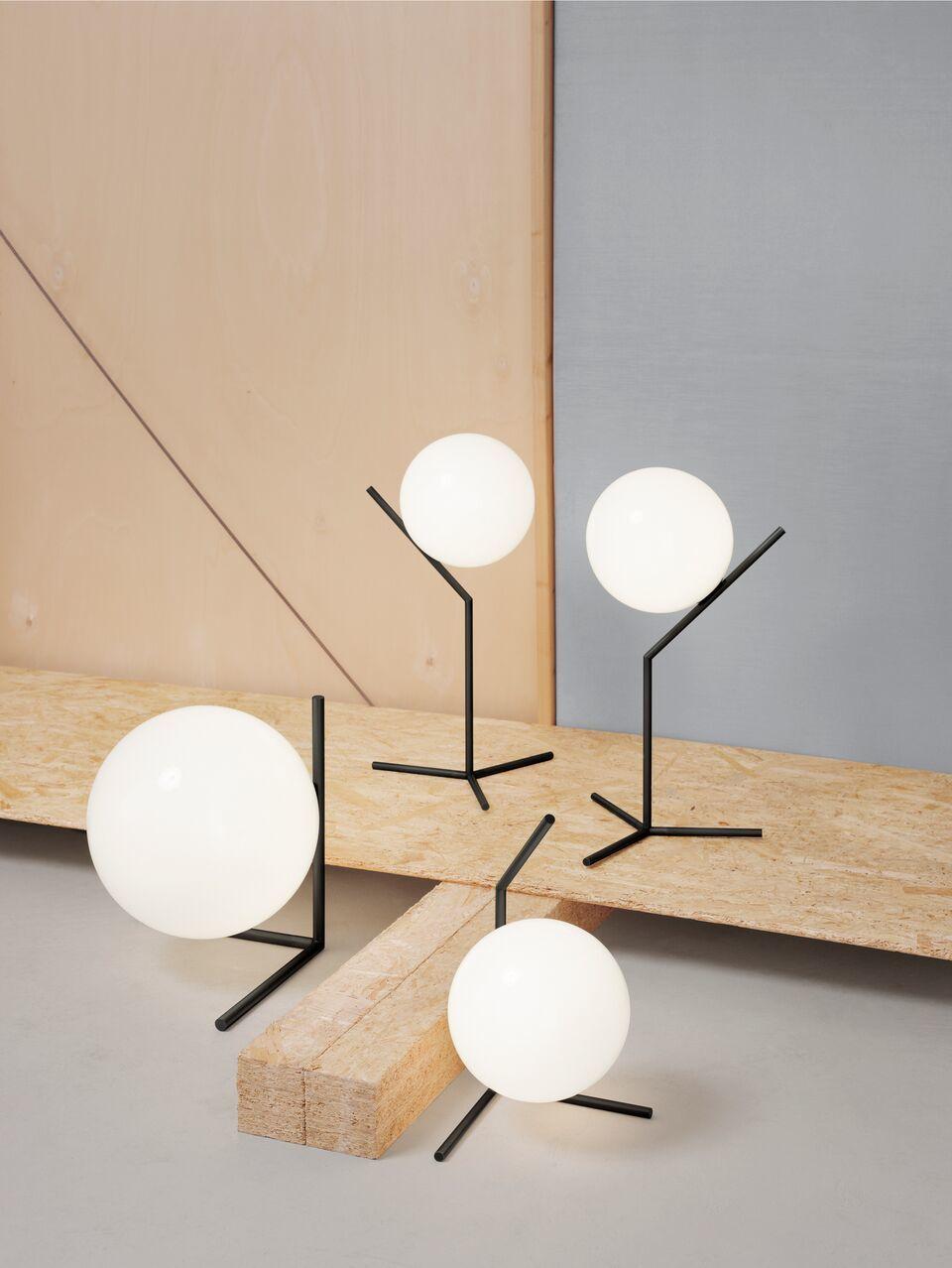 Pin On Design Lighting