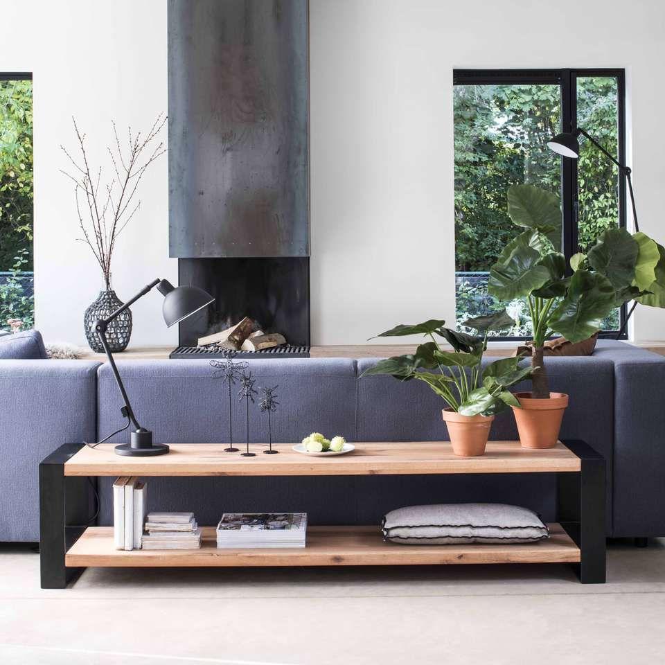 Loods 5 Tv Meubel.Tv Meubel Pacman Artikelen Loods 5 In 2020 Living Room
