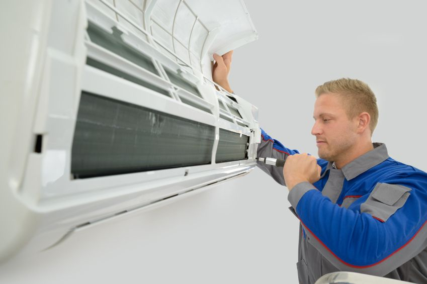 how to become an hvac technician in ontario