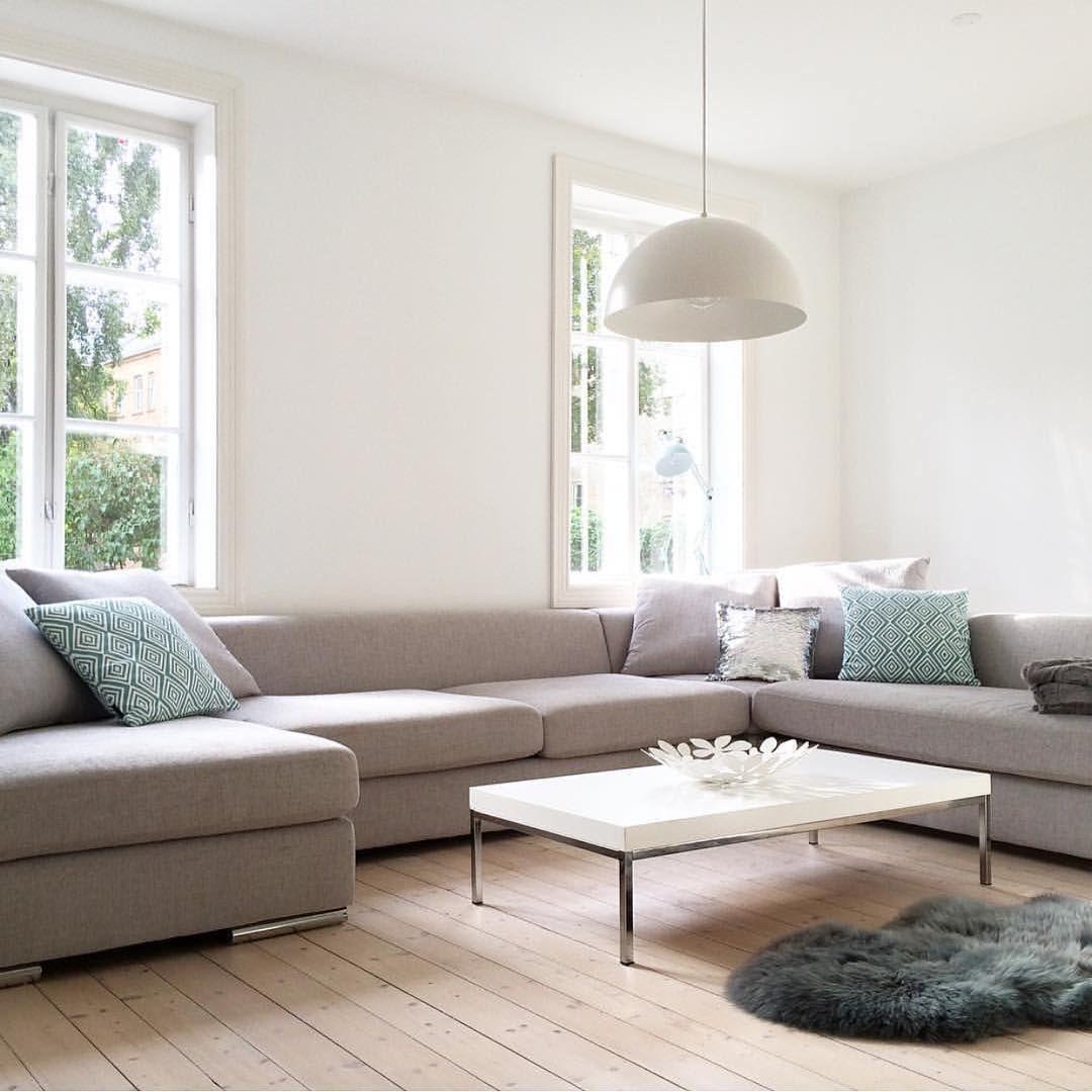 Best 100 Scandinavian Living Room Home Decor Living Room 400 x 300