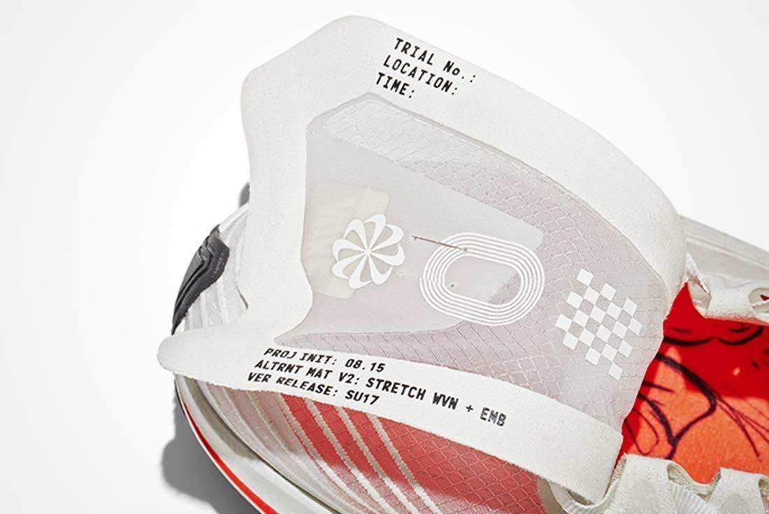 eecb94155f4b Nike Lab Zoom Fly SP