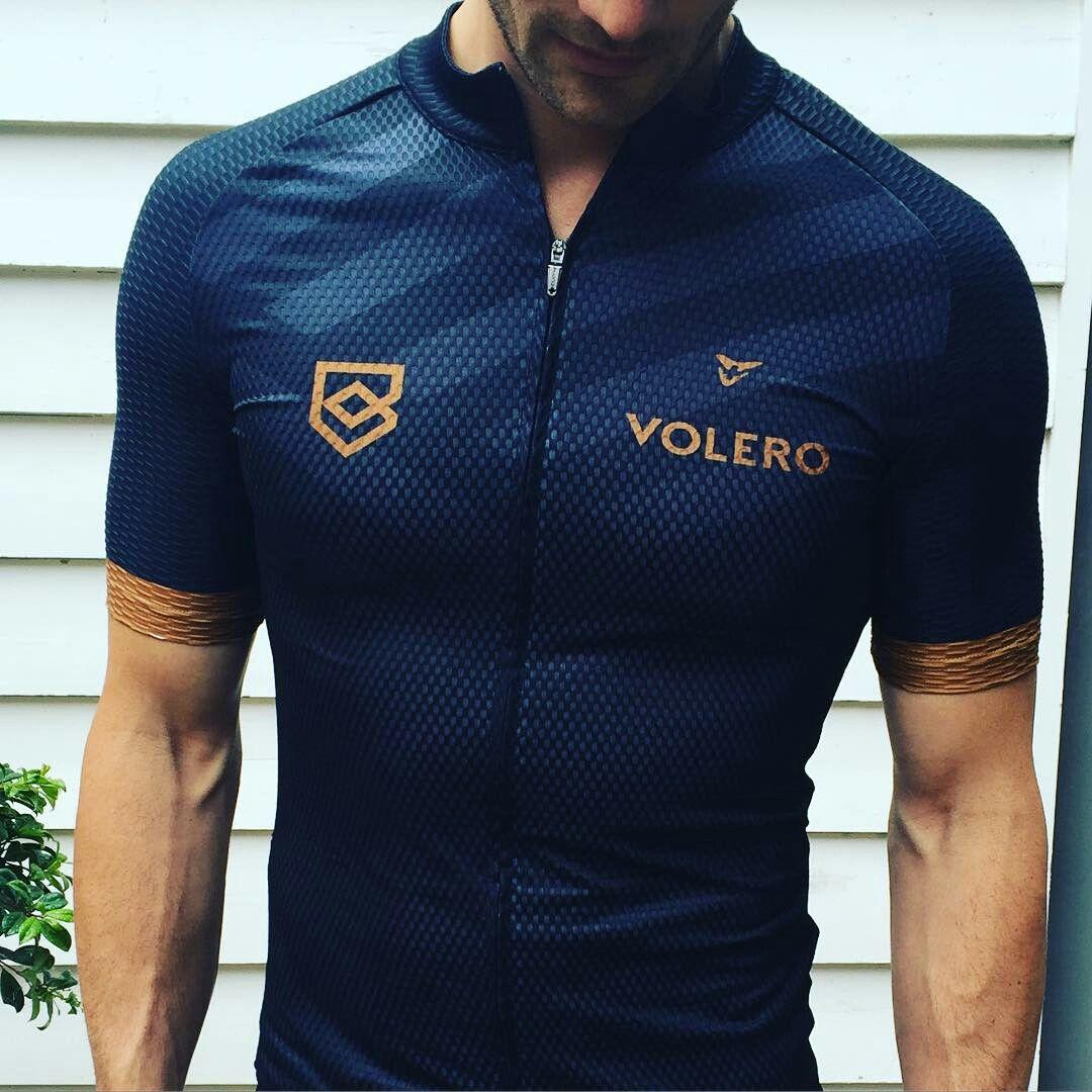 VOLERO CYCLING Équipement De Cyclisme 0d980c04f