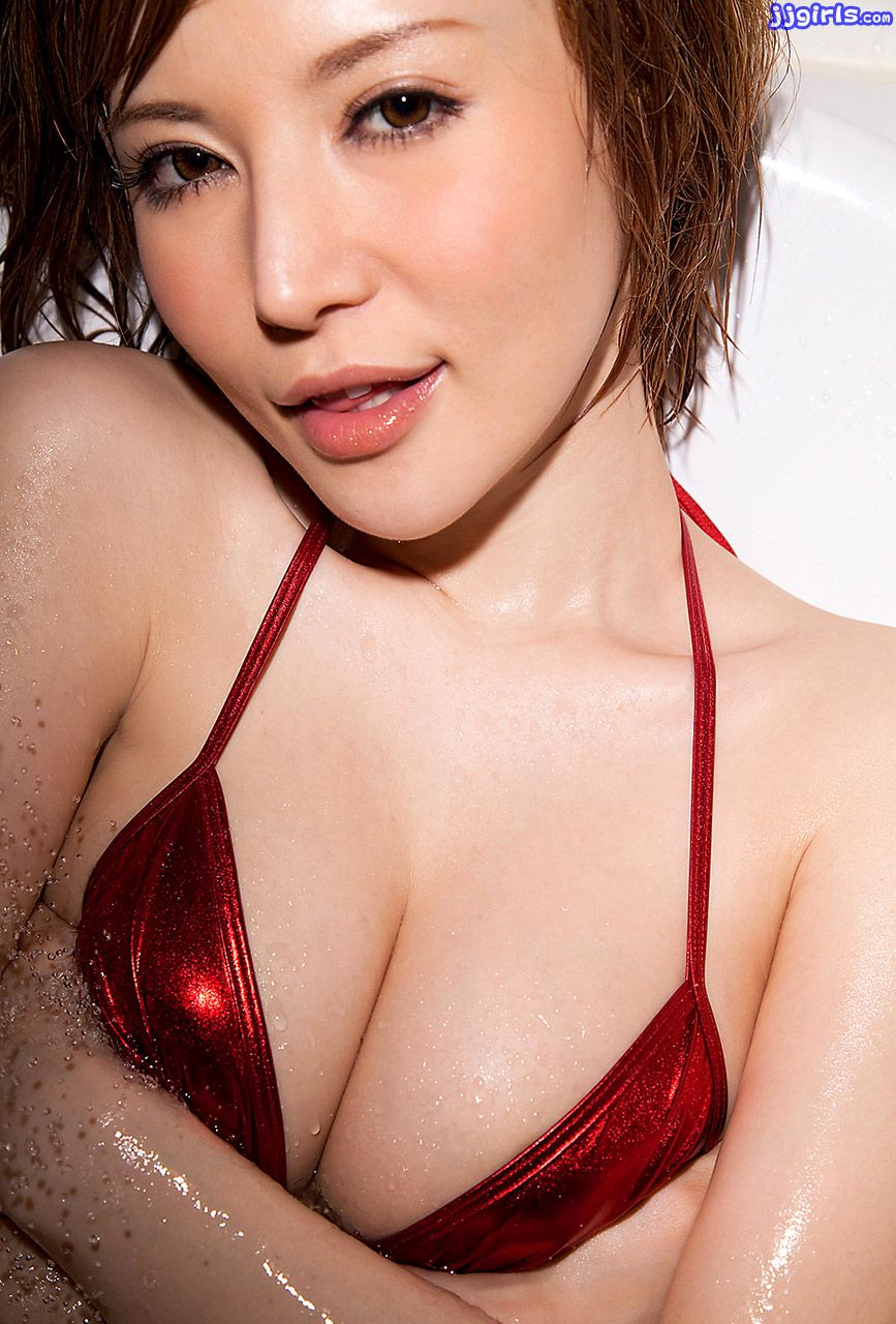 Yuria Satomi naked 990