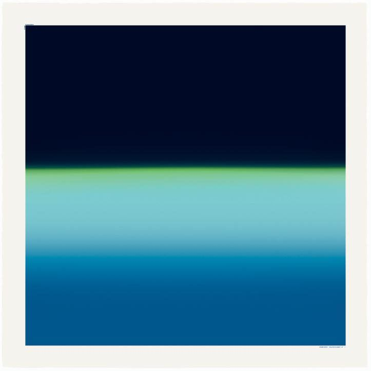 WOWGREAT: Colors of Shadows by Hiroshi Sugimoto