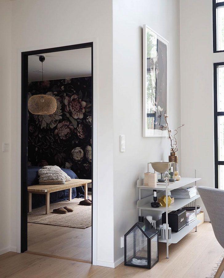 Квартира в финляндии купить купить дом в финляндии у озера