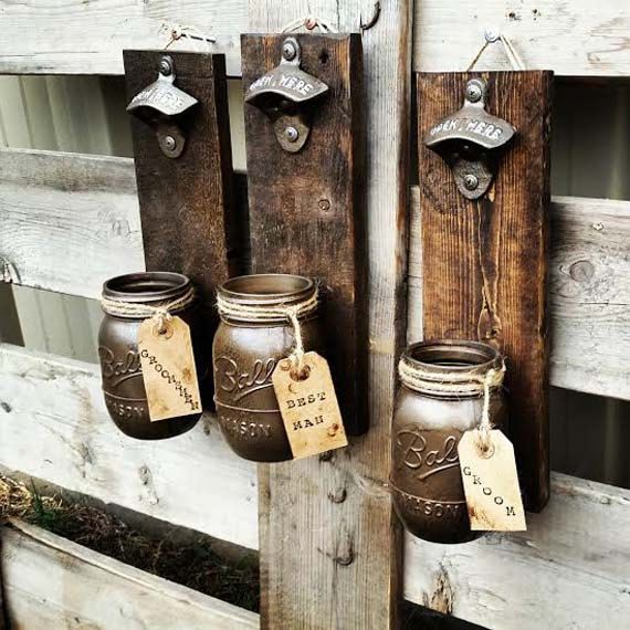 simple wood pallet projects. 18 incredibly easy handmade pallet wood projects you can diy simple d