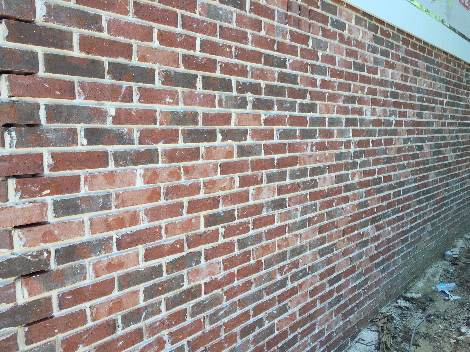 Old Jackson Brick By Boral Brick Brick Decor Home Decor