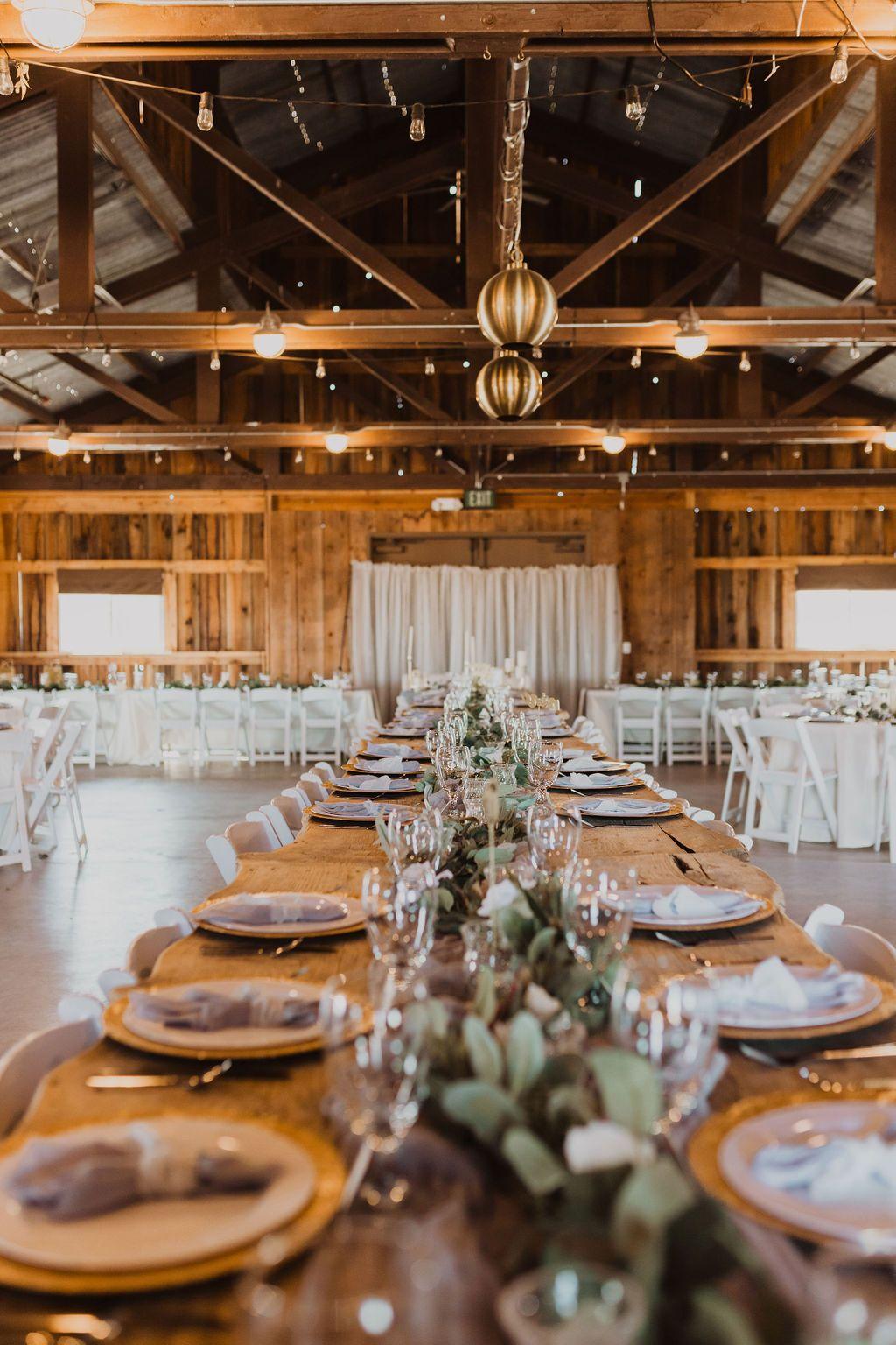 Napredak Hall Wedding Venues Venues Event Venues