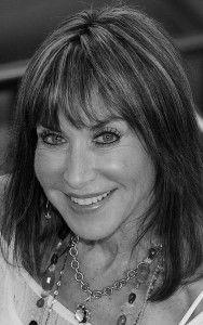 Sara Blaine, our amazing designer  #stylewithRingas