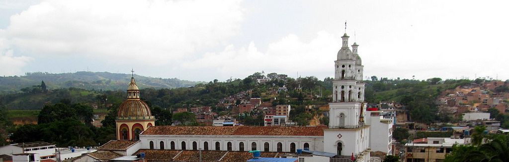 Pin de campoabonos colombia en hotel m naco lebrija - Hotel en lebrija ...