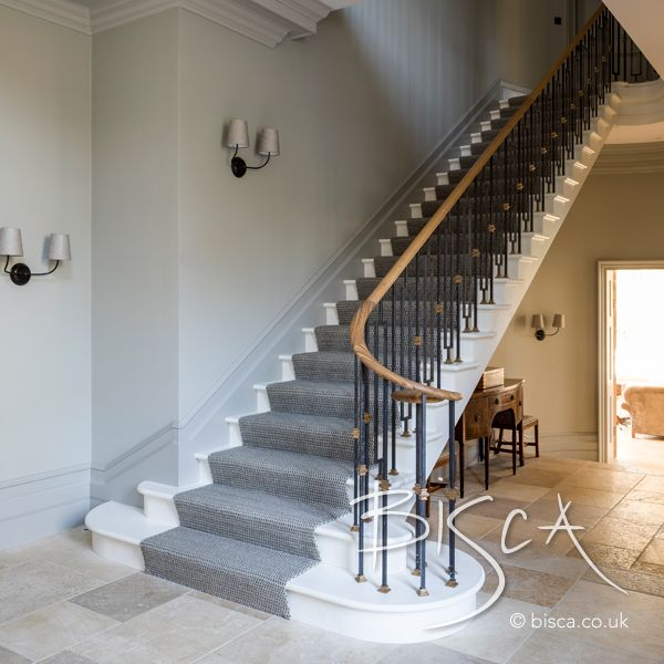 Image result for stairs georgian balustrade ...