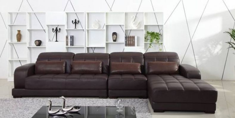 Best Prices On Leather Sofas