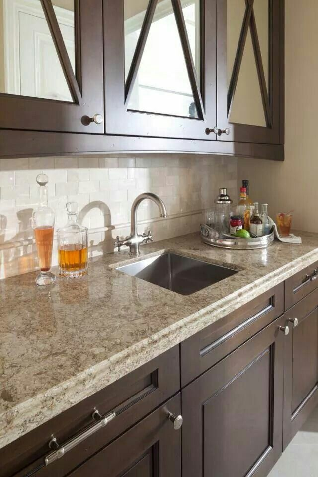 Cambria Quot Berkeley Quot Cambria Quartz Buckingham Kitchen