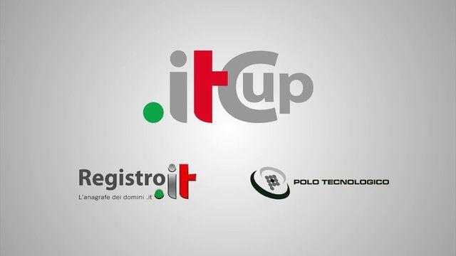 ItCup Day si svolgerà a Pisa durante l'Internet Festival 2013 (10-13 ottobre 2013).  Sarà un evento totalmente dedicato all'innovazione e alle start up, che saranno le protagoniste di tutta la giornata. http://www.itcupregistro.it/index.php/it/