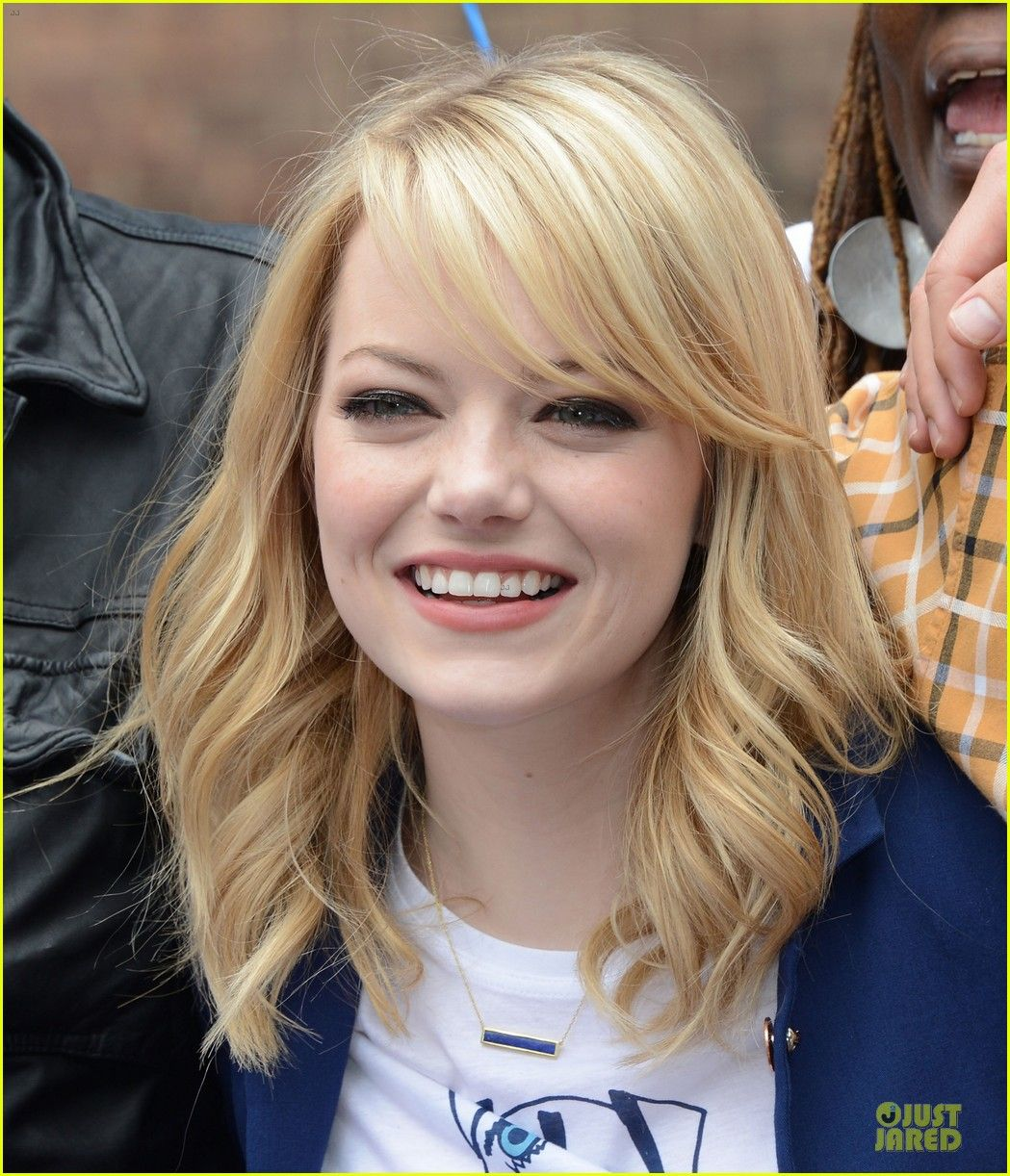 Pin by kelsey britton on celebrities i love pinterest emma stone