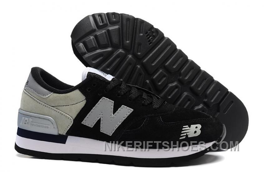 best sneakers c0b2a fa4ab Womens New Balance Shoes 990 M009 Free Shipping ZaSKm   Mens ...