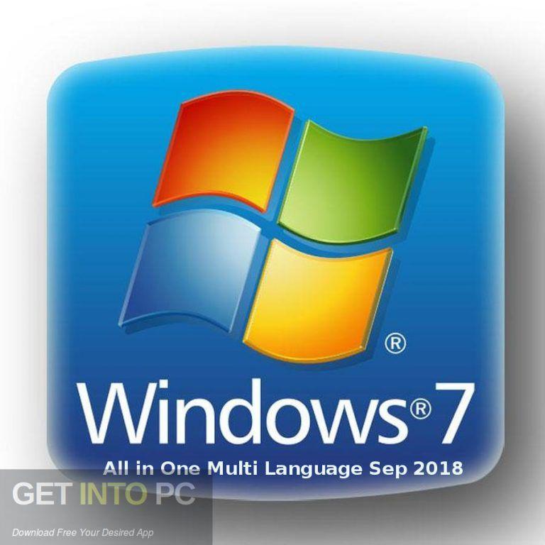 Pin On Windows 7