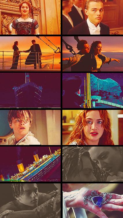 500 Titanic Ideas In 2020 Titanic Rms Titanic Titanic Ship