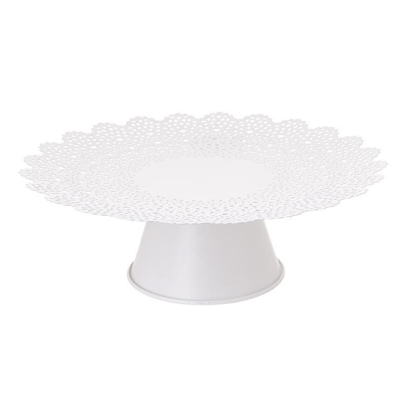 Decorative Plate - inart