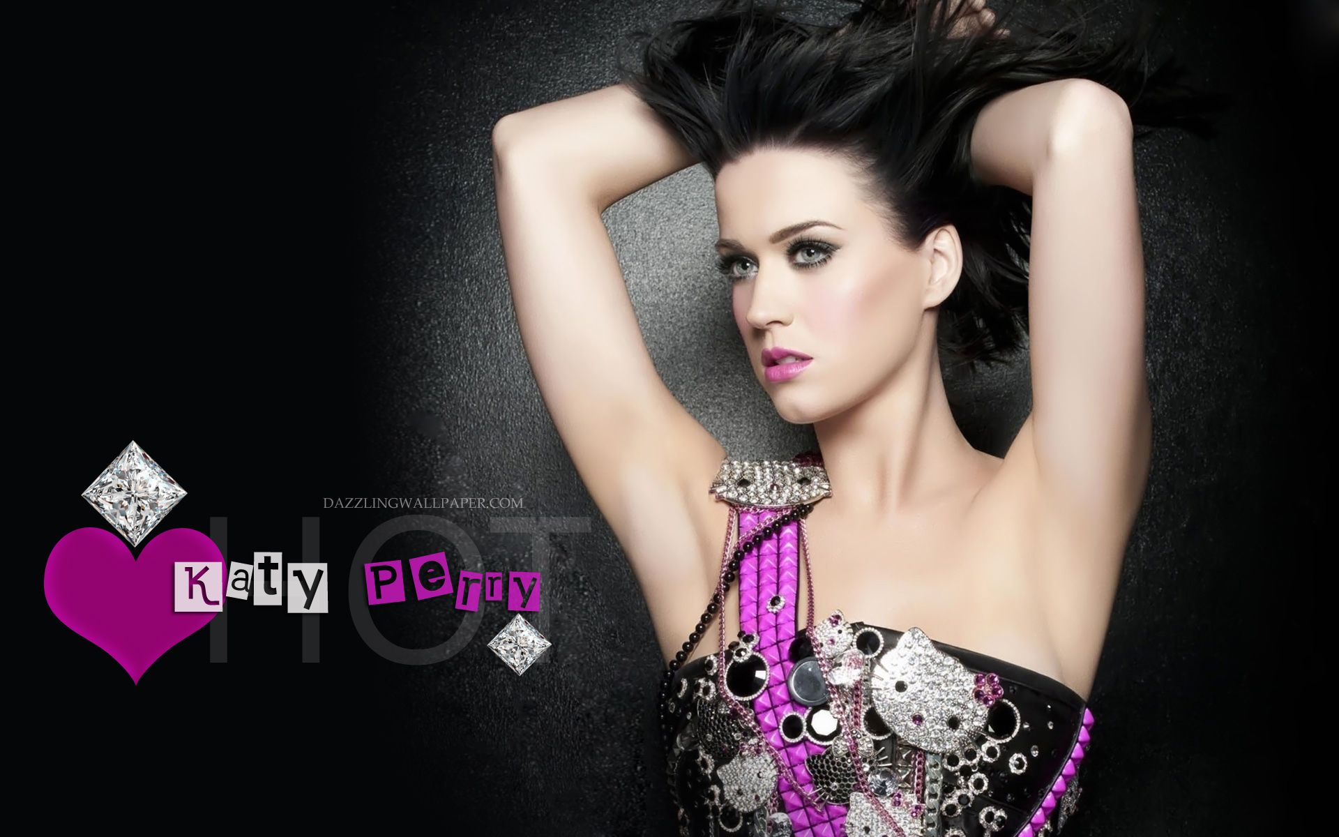Katy Perry Hd Hot Hd Wallpaper Katy Perry Hollywood Actress Hot