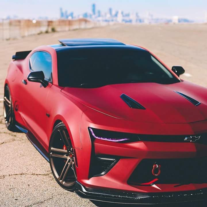 Best Of The American Car Scene Daily http://hot-cars.org/   araba ...