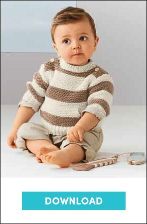 12 Free Adorable Patterns Nz Babies Clothes Pinterest