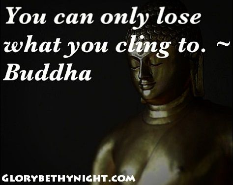 Glory Be Thy Night What Is Consciousness Wisdom Quotes Buddha Quote