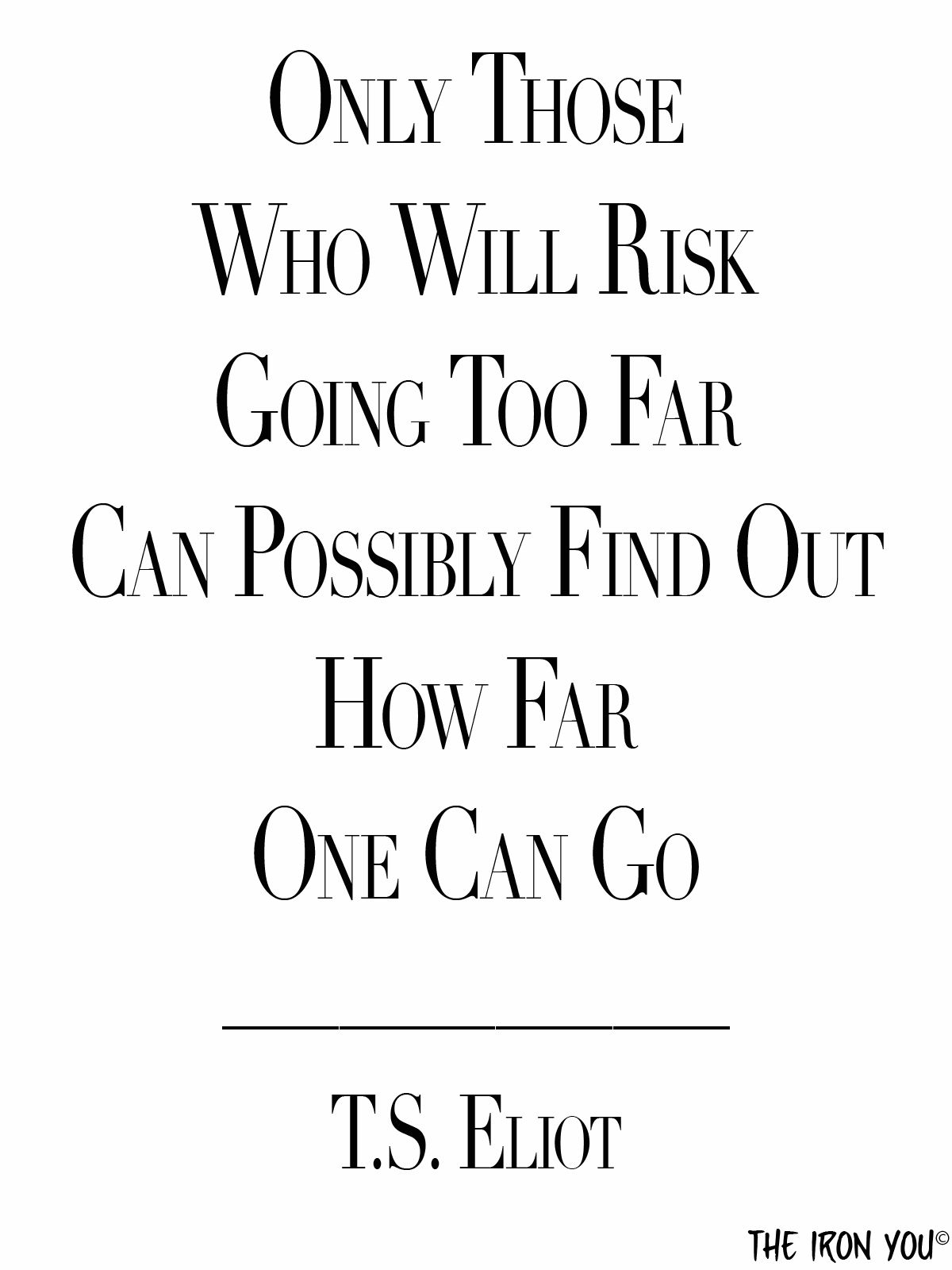 Always Push Yourself Further Motivation Fitness Quotes Quotes