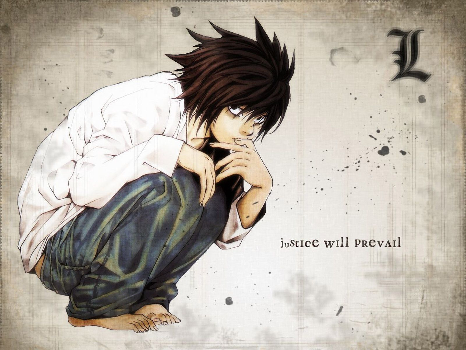 images about DEATH NOTE on Pinterest  Google, Rivers and 1600×1200 Death Note Wallpapers L (46 Wallpapers)   Adorable Wallpapers