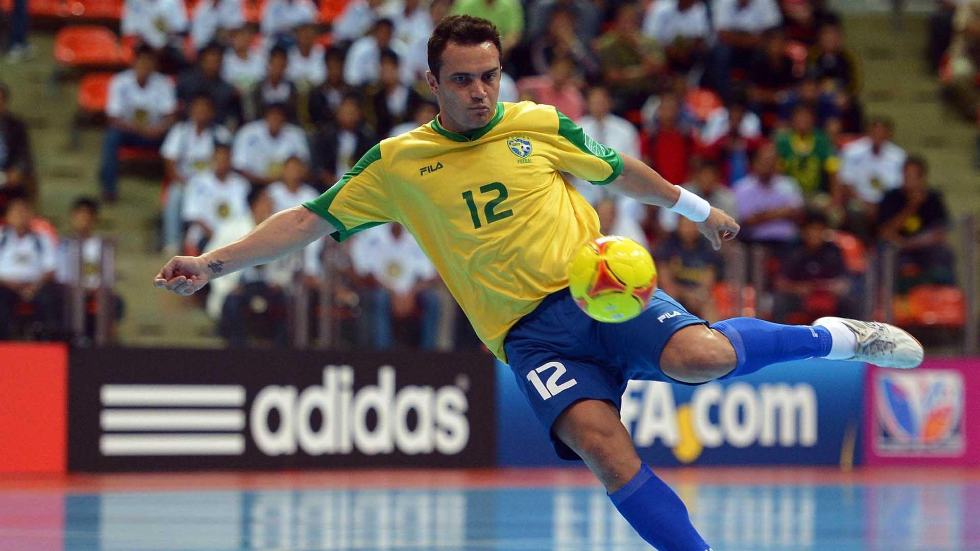 Copa do Mundo de Futsal: história e maiores vencedores in 2020 ...