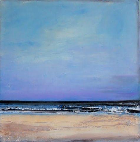 Minimalist Painters | Images Guru
