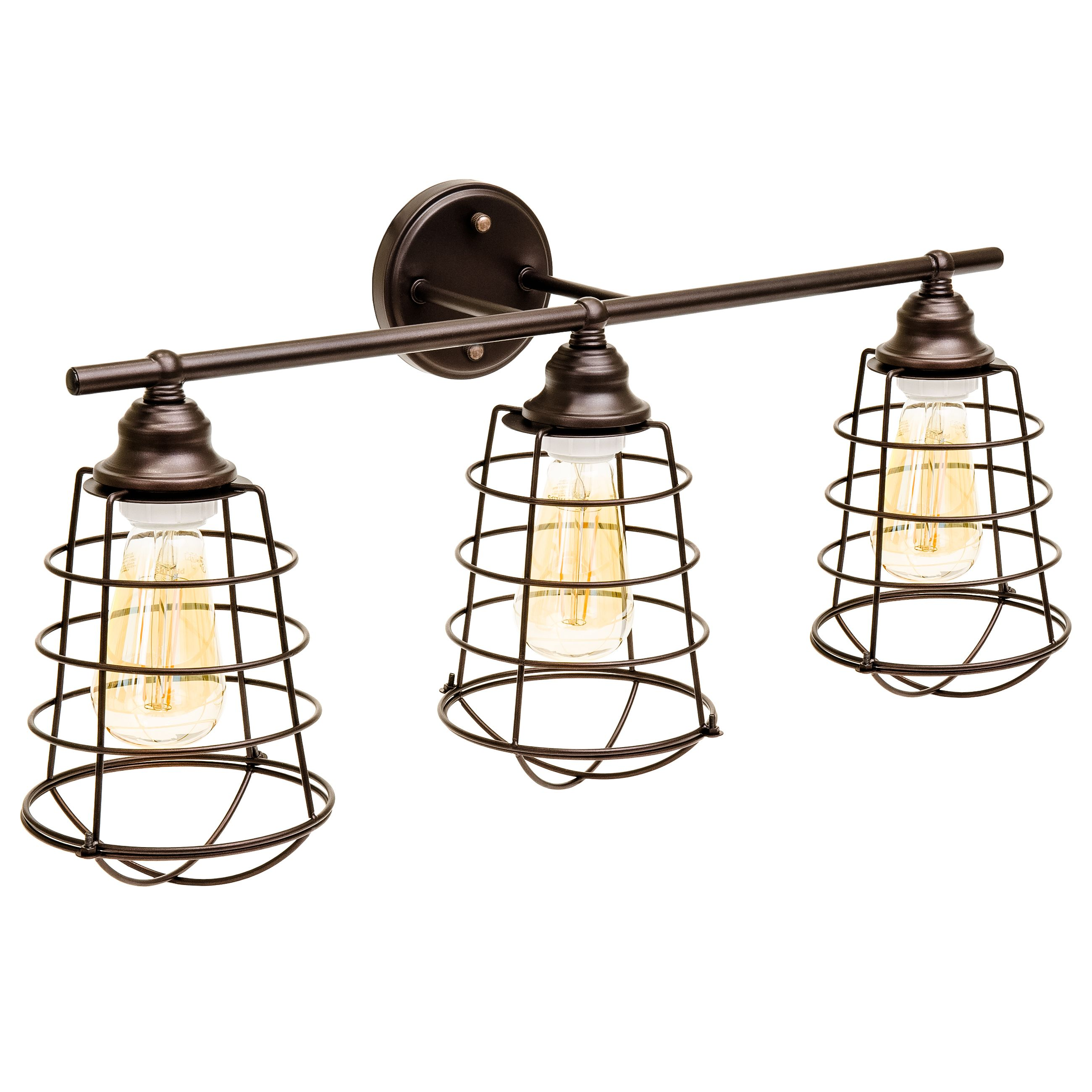 Home Light Fixtures Bathroom Vanity Bathroom Vanity Lighting