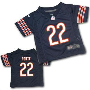 c6793574 Forte Toddler Jersey (Size_2T-4T) | Halloween Ideas | Toddler ...