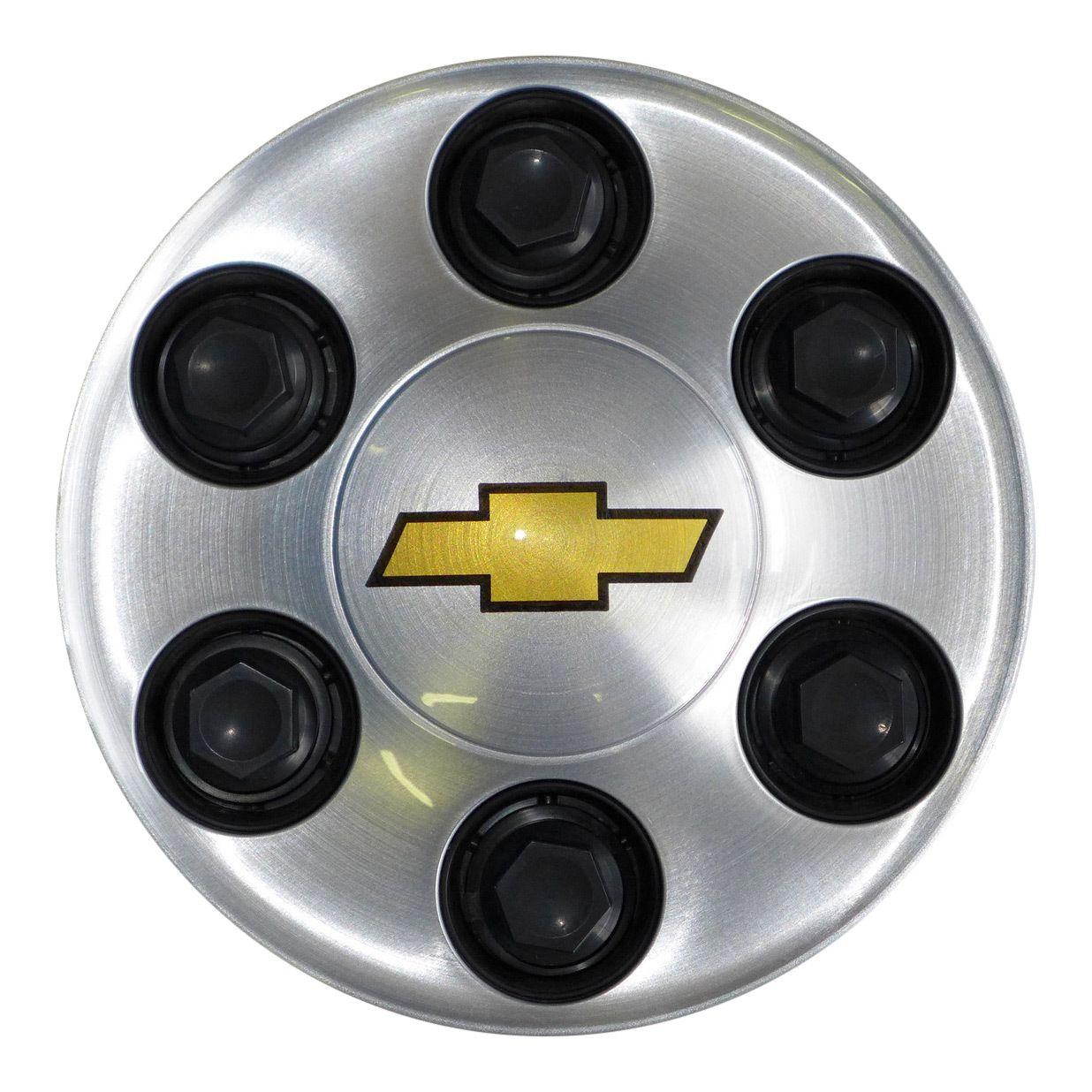 2007 2008 2009 2010 2011 2012 2013 silverado suburban 1500 tahoe hubcap rim center cap wheel cover 9595469 average