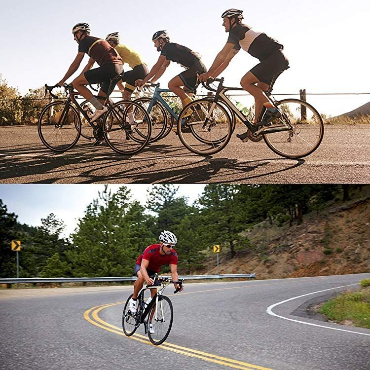 The Best Road Bikes For The Money Reviews Best Road Bike Road