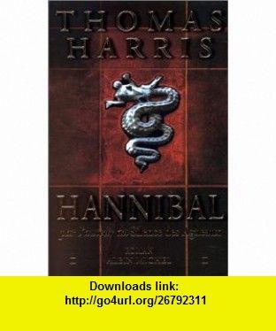 Harris pdf thomas books