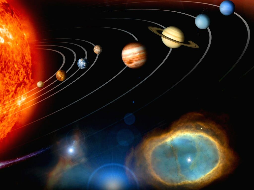 Solar System Song- YES! Going to make a fill-in the blank out of ...