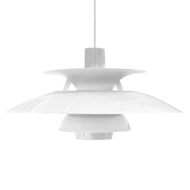 Ph50 ceiling lights lighting products blue sun tree