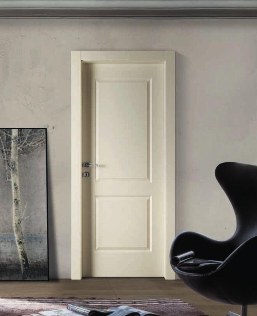 Porte Laccate Bianche Garofoli Prezzi porta da interno bianca   porte interne, porte e interni bianchi