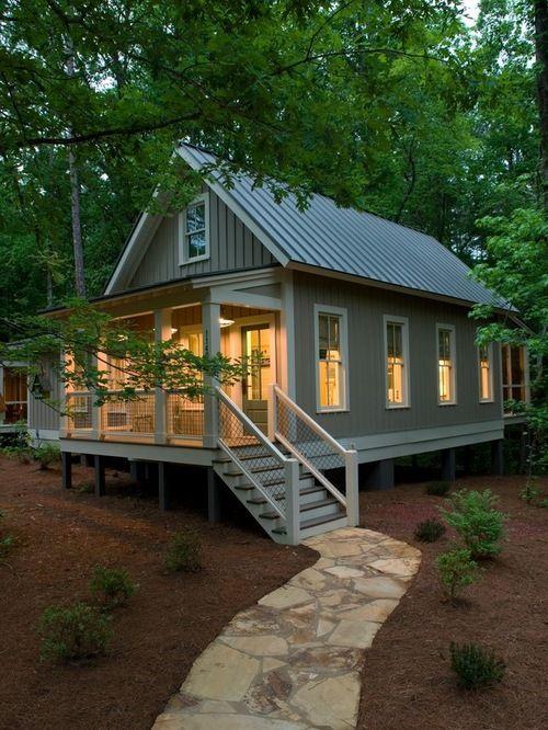 Pine Mountain Builders, LLC's Photos