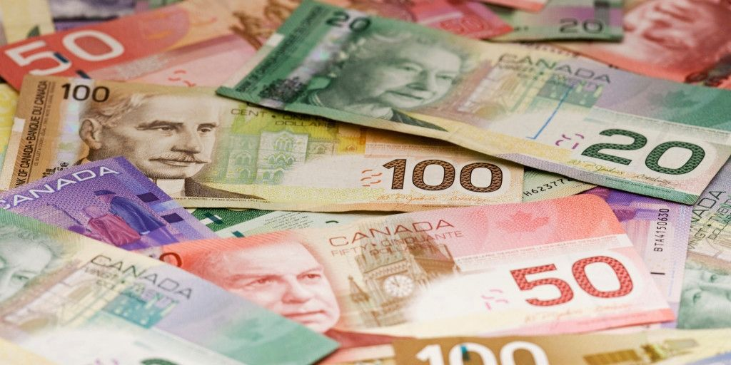Guaranteed payday loans canada compass if you have bad