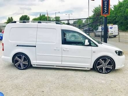 Image Result For Vw Caddy Mods Caddy Maxi Vw Caddy Maxi Volkswagen Caddy