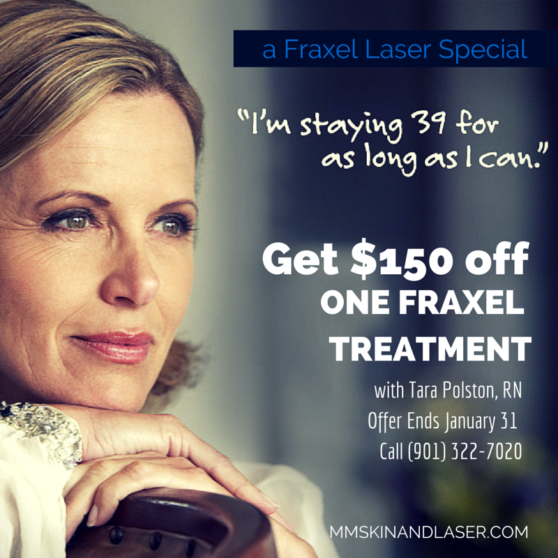 Fraxel Is The Best In Skin Resurfacing It Treats Face Neck Hands And Body For Conditions Such As Skin Resurfacing Fractional Laser Treatment Stretch Marks