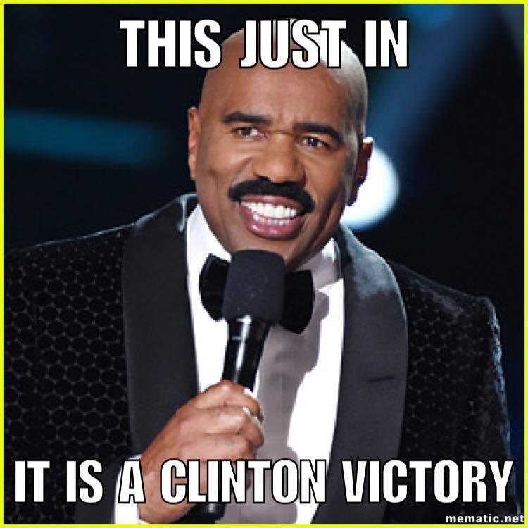 d7c17f8328c5673d56f523dc0261cb13 the world is still reacting to donald trump winning the election