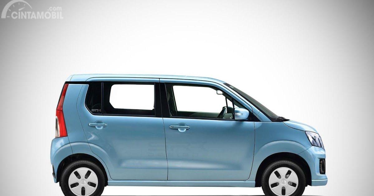 Gambar Mobil Karimun Wagon Https Bit Ly 31aeptw Pemandangan Pemandangan Indah Pemandangan Alam Mobil Mobil Baru Gambar